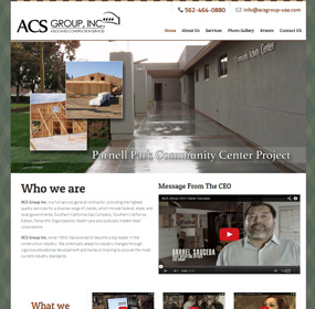 ACS_clients_thumb