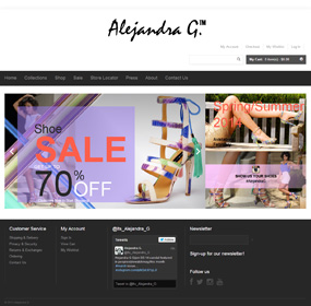 AG_clients_thumb
