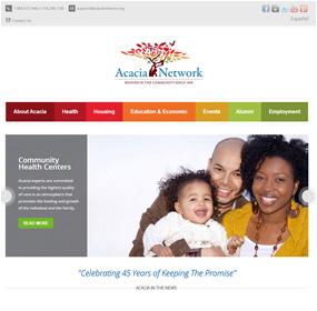 Acacia_clients_thumb