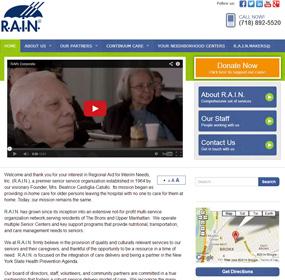 RAIN_clients_thumb