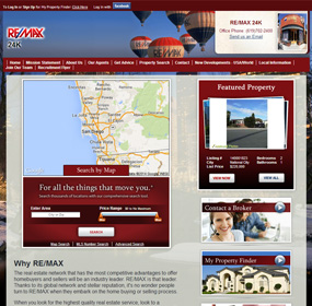 Remax_clients_thumb